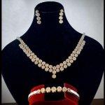 خرید سرویس نقره اصل خرید دخترانه زنانه سرویس عروس مجلسی ست نقره
