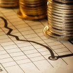 اخبار اقتصادی دنیای اقتصاد قیمت سکه قیمت ارز نرخ ارز قیمت طلا و جواهر قیمت نقره جواهر