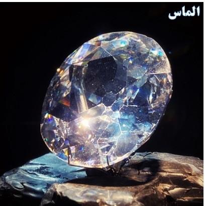سنگ های قیمتی   الماس، اوپال   زمرد، عقیق   فیروزه، یاقوت   مروارید، یشم   توپاز، الکساندریت   لاجورد
