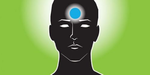 چاکرای ششم و خصوصیات آن | فعال شدن چاکرای ششم | جایگاه چشم سوم | چگونگی تقویت چاکرای ششم | چاکرای ششم نا متعادل