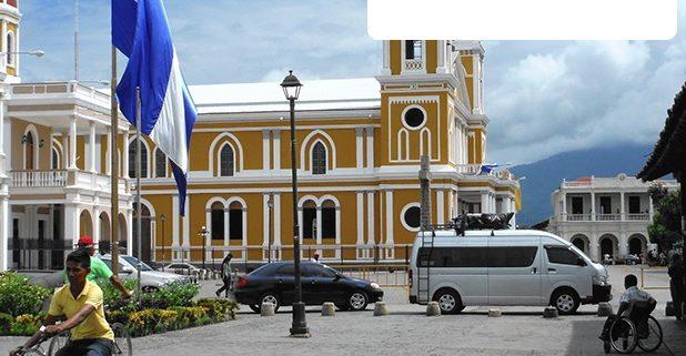 ✔️ مهاجرت کاری به نیکاراگوئه ✔️ کار در کشور نیکاراگوئه ✔️ شهرهای مهاجر پذیر کشور نیکاراگوئه ✔️ مهاجرت به کشور نیکاراگوئه