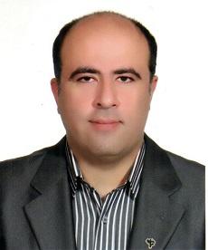 محمدرضا خباز تمیمی