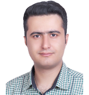 Amin Qassemi