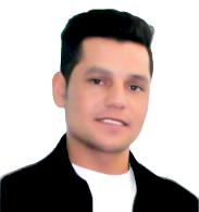 Behzad-Dastzan-