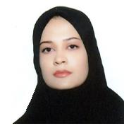 Elnaz Afshari