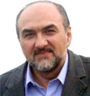 Farzam-Farahmand