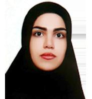 Leila Maroufkhani