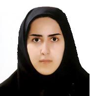 Maryam Norouzi