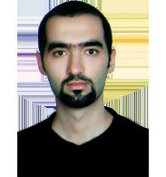 Mohammad Ahadinejad