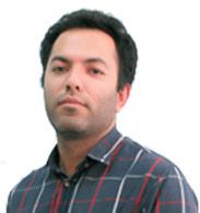 Mohammad-Mehdi-Moradi