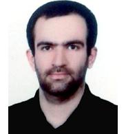 Ramezan Hosseini