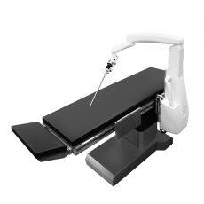 RoboLens Laparoscopic Surgery Assistant Robot (Bedside model)