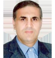 Saeed Sarkar
