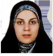 Shahrzad Hanife