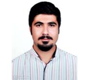 Milad Mousavi
