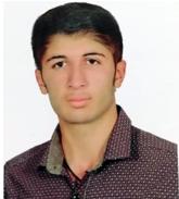 امیر حسین صیدی