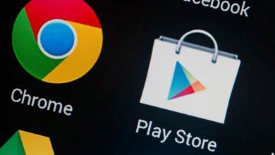 انتشار برنامه در گوگل پلی استور Google Play کاملا تضمینی
