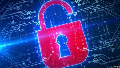 آموزش هک و امنیت شبکه