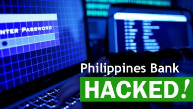 هک اطلاعات شخصی کاربران از طریق شبکه های اجتماعی