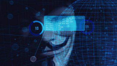 سایت هک ایران