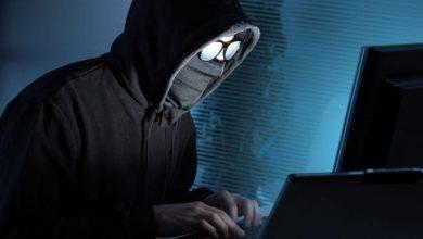 هک شدن گوشی از طریق شماره تلفن امکان دارد؟