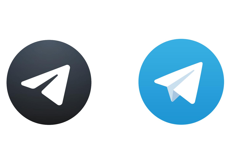 هک اکانت تلگرام