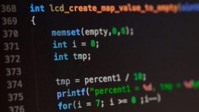 آموزش گام به گام برنامه نویسی اندروید با کوتلین Kotlin