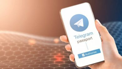 آموزش پخش شناور ویدئو در تلگرام