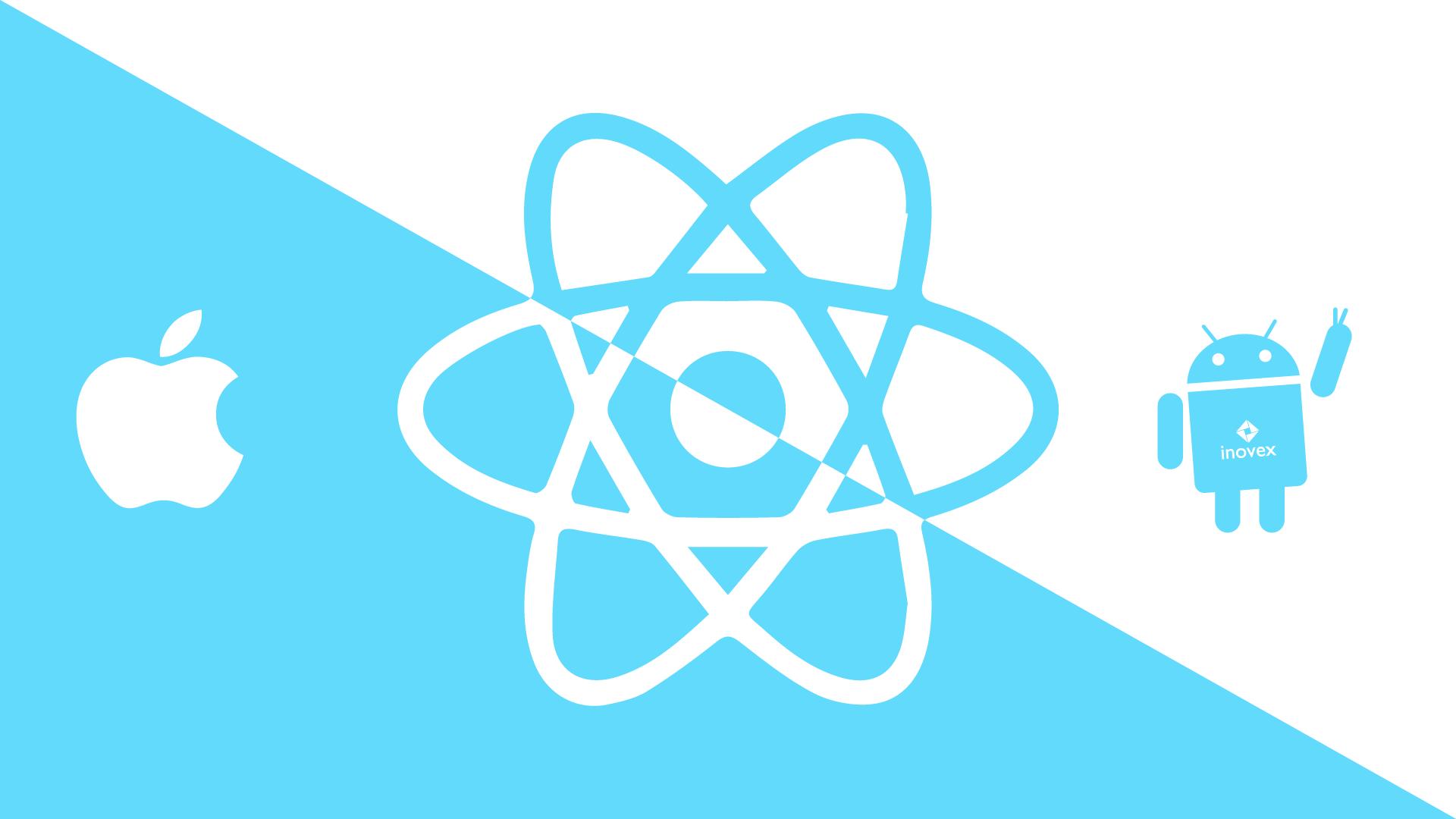 آموزش ۰ تا ۱۰۰ React Native پروژه محور