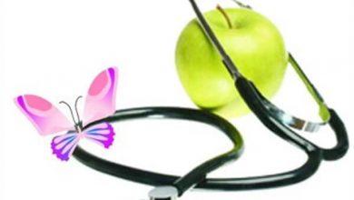 سنسور تحلیل گر عرق بدن وضعیت سلامتی بدن را بررسی می نماید