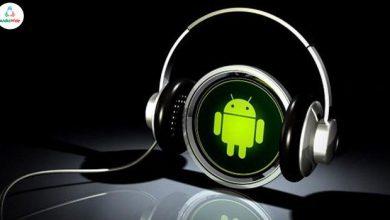 نرم افزار جاسوسی ضبط صدا