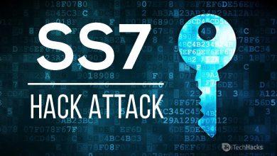 دانلود برنامه ss7