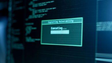 آیا امنیت را در حوزه سایبری تامین کنند؟