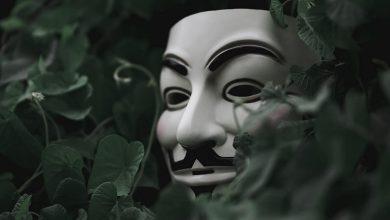 معرفی انجمن های هک و امنیت ایرانی و خارجی