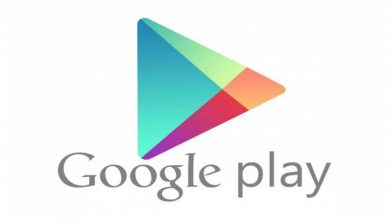 هک گوگل پلی