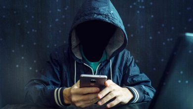 دانلود برنامه هک موبایل