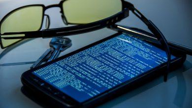 هک گوشی با شماره تلفن