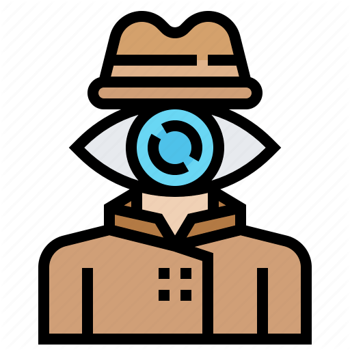 هک با گوشی