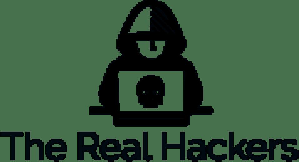 هک گوشی یوتیوب