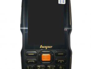 گوشی موبایل هوپ مدل HOPE P50
