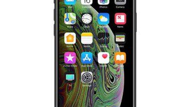 گوشی اپل کپی Apple