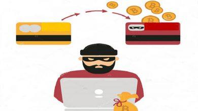 رفع مسدودی حساب بانکی