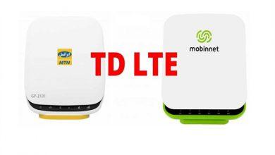 اینترنت TD LTE ایرانسل بهتر است یا مبین نت؟