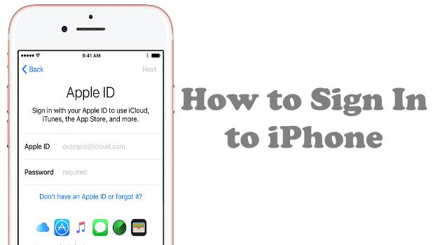 خرید اپل آیدی رایگان apple id