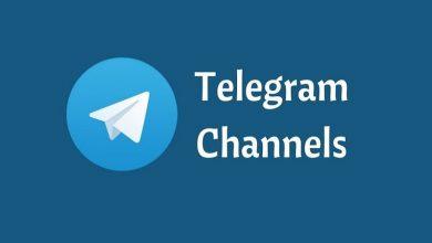 هک کانال تلگرام و آیدی با استفاده از ترفندی ویژه هکرها