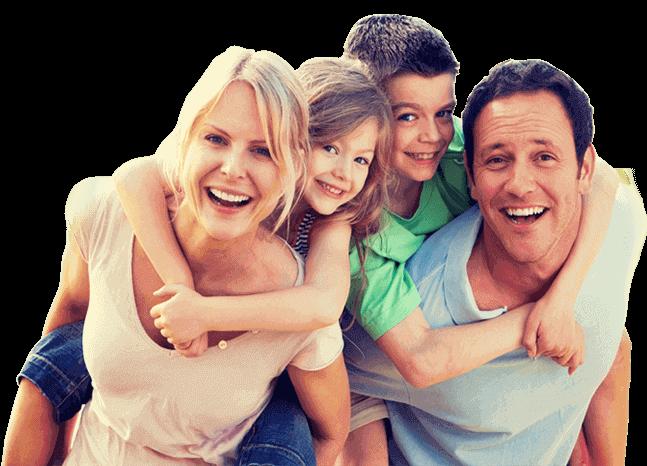 نظارت بر فرزندان – مراقبت از سالمندان – نظارت بر کارمندان