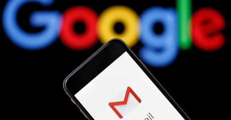هک جیمیل و روش های نفوذ به اکانت Gmail