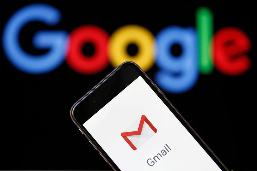 هک جیمیل و روش های نفوذ به اکانت Gmail افراد ، اموزش هک پسورد جیمیل با گوشی ، برنامه هک واقعی جیمیل ، آموزش هک ایمیل ، هک کردن ایمیل دیگران