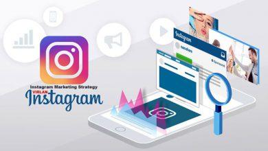 تبلیغات اینستاگرام را چگونه حذف و غیرفعال کنیم؟