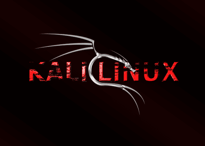 آموزش کالی لینوکس پیشرفته